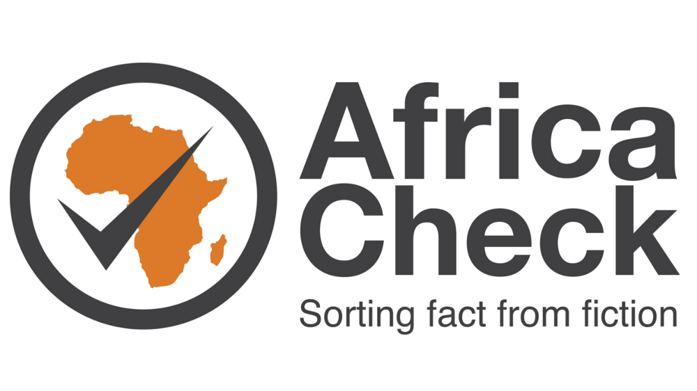 Africa Check