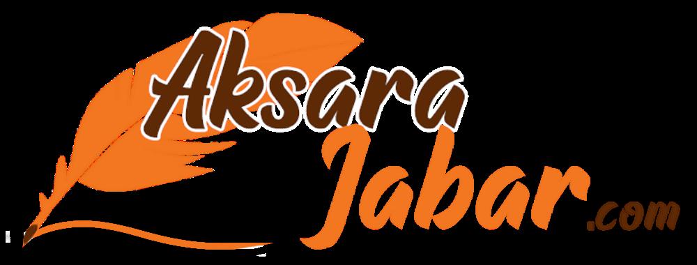 Aksara Jabar