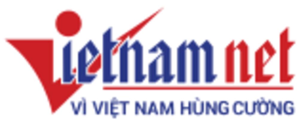 Bao VietNamNet