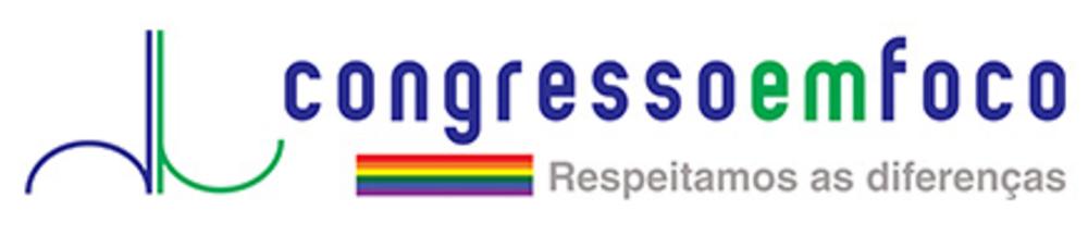 Congresso Em Foco