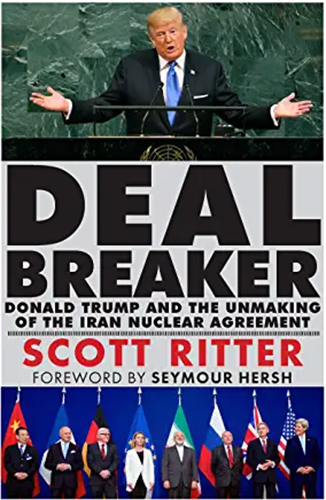Dealbreaker