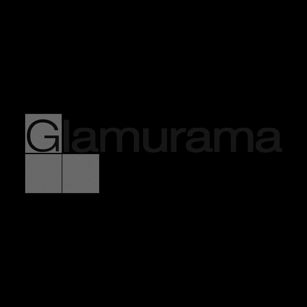 Glamurama