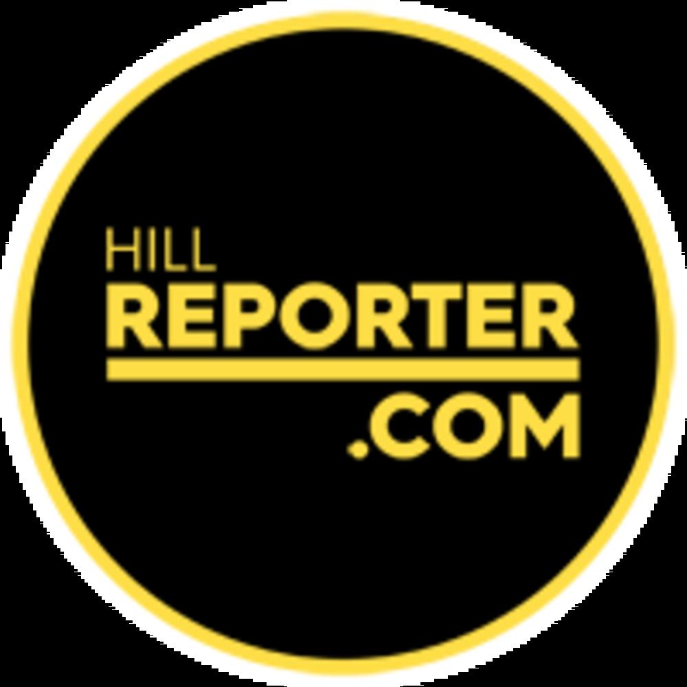 HillReporter.com