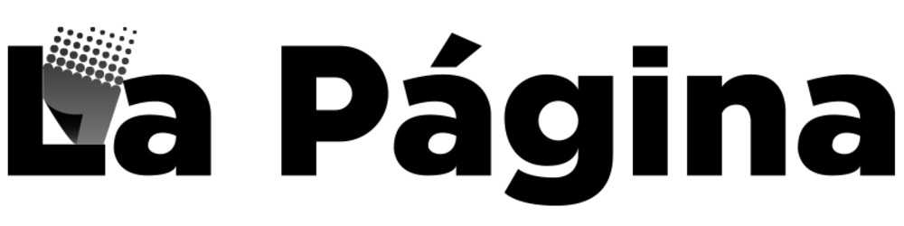 La Pagina