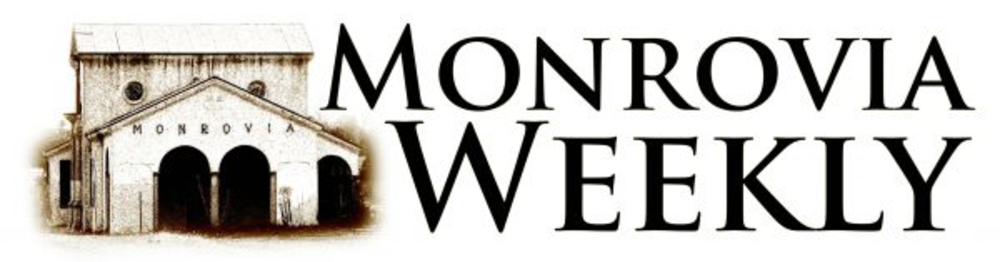 Monrovia Weekly