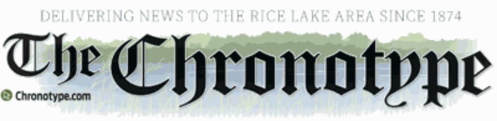 Rice Lake Chronotype