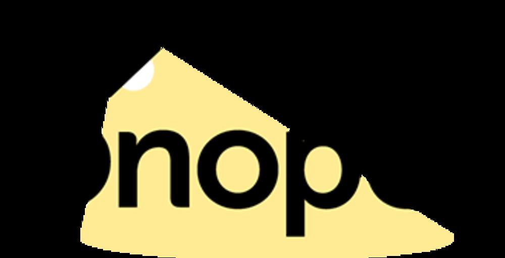 Snopes