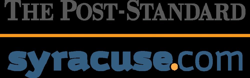 Syracuse.com