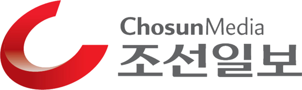 The Chosun Ilbo