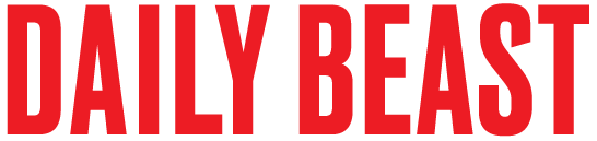 The Daily Beast