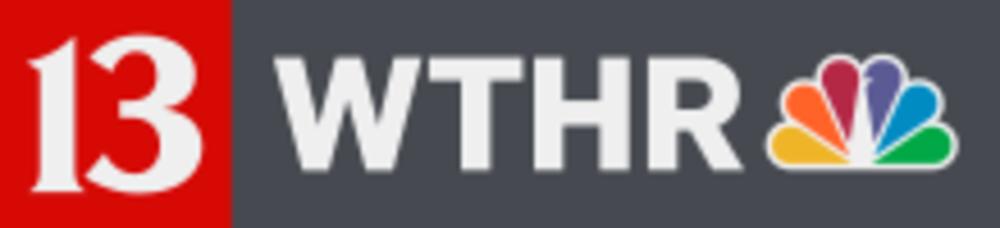 WTHR-TV