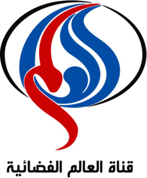 Al-Alam News Network