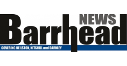 Barrhead News