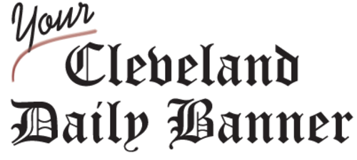 Cleveland Daily Banner