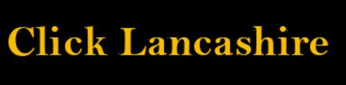 ClickLancashire
