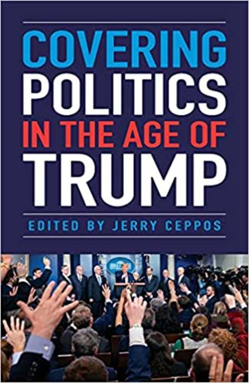 Covering Politics