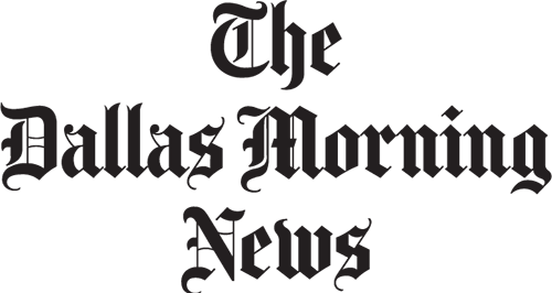 Dallas Morning-News