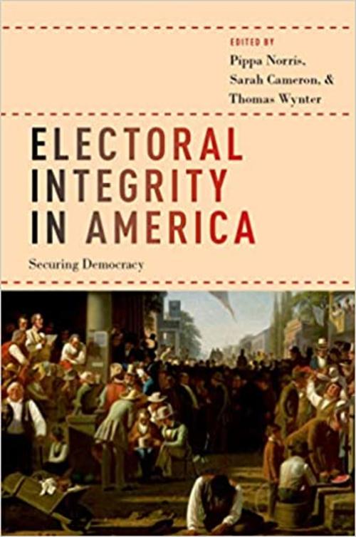 Electoral Integrity in America