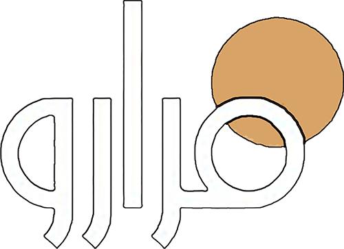 Fararu