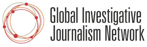Global Investigative Journalism Network