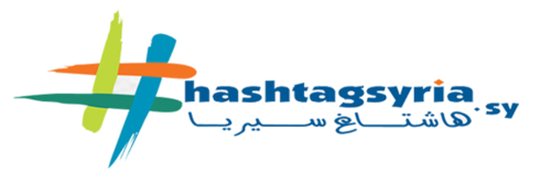 HashTagSyria