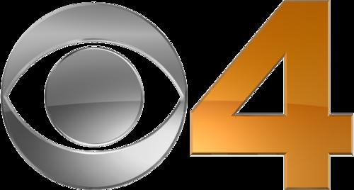 KCNC-TV