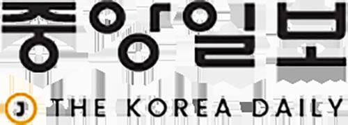 Korea Daily