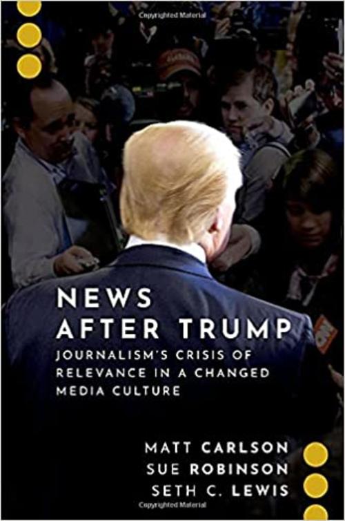 News After Trump