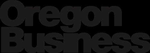 Oregon Business