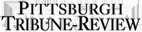 Pittsburgh Tribune-Review