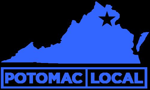 Potomac Local