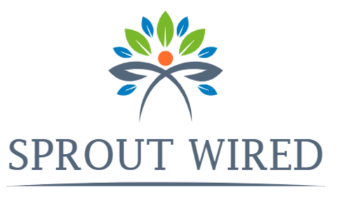Sprout Wired