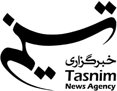 Tasnim News Agency