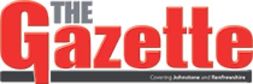 The Gazette (UK)
