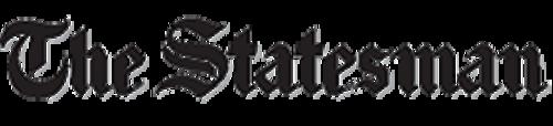 The Statesman (India)