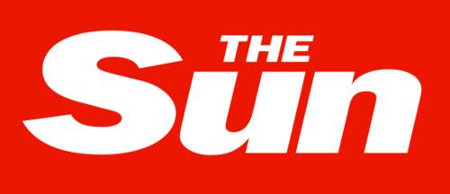 The Sun (U.K)