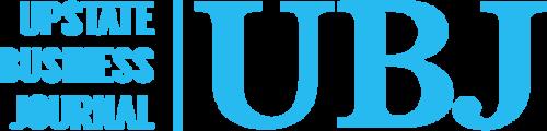 Upstate Business Journal