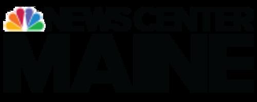 WCSH-TV