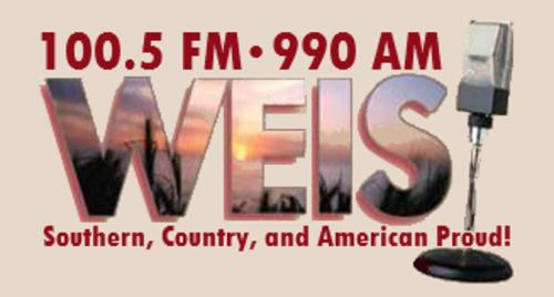 WEIS-FM