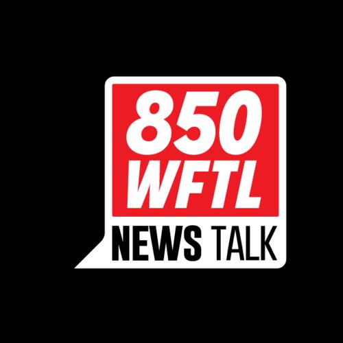 WFTL-Radio