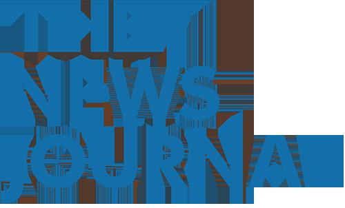 Wilmington News-Journal