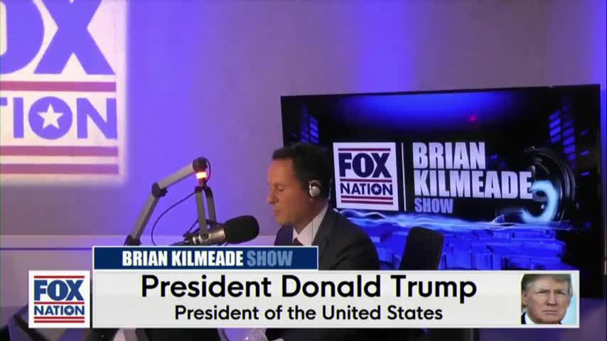 Donald Trump Speech and Interview Transcripts | Factbase